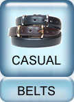 Casual and Formal Belts