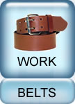 Work and Business Belts