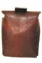 WWI 15 Round Ammunition Belt Pouch