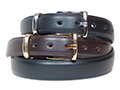 Casual / Formal Belts