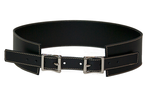 Women\'s Two Part Waist Belt